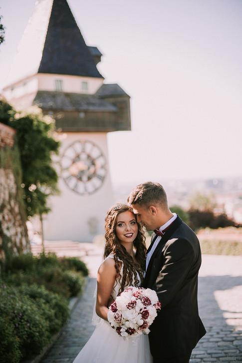 2031_WeddingPhotography_Hermina si Cipri