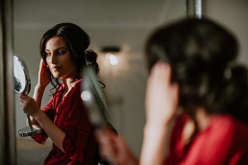007 Wedding Photography_Paula si Catalin.jpg