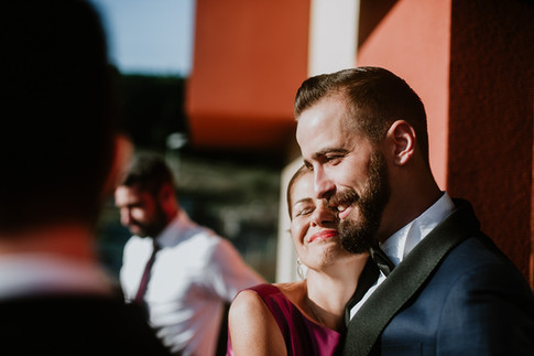 032 Wedding Photography_Julia si Mihai.jpg