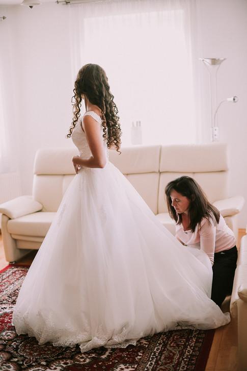 1250_WeddingPhotography_Hermina si Cipri