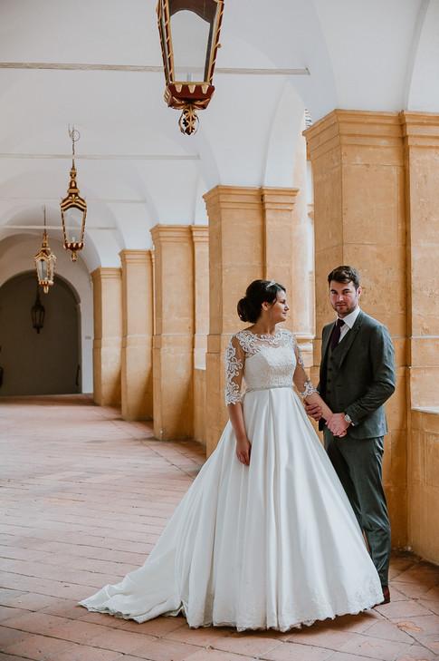 009 After Wedding Photos_Denisa si Dinu.jpg