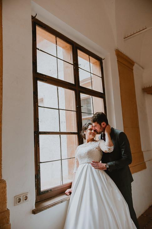 045 After Wedding Photos_Denisa si Dinu.jpg