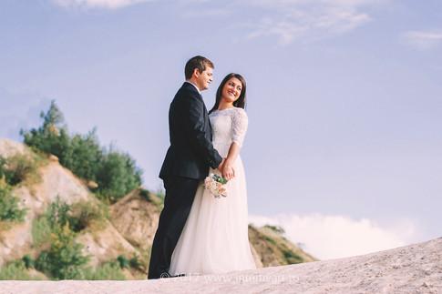 015 After Wedding Photography_Anca si Daniel.jpg