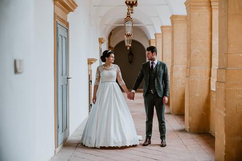 012 After Wedding Photos_Denisa si Dinu.jpg