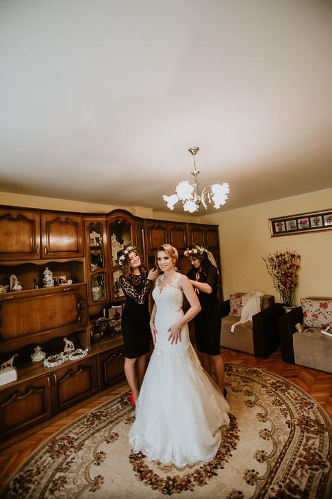 029 Wedding Photography_Simona si Aditu.jpg
