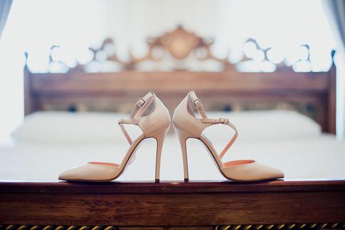 031 Wedding Photography_Paula si Catalin.jpg