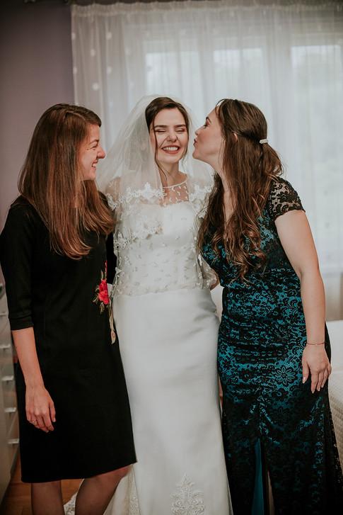 1104_Wedding Photography_Monica si Catal
