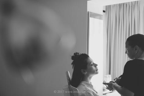 002 Wedding Photography_Dana si Mihai.jpg