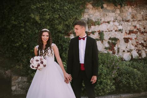 2050_WeddingPhotography_Hermina si Cipri