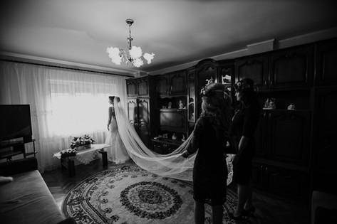 048 Wedding Photography_Simona si Aditu.jpg