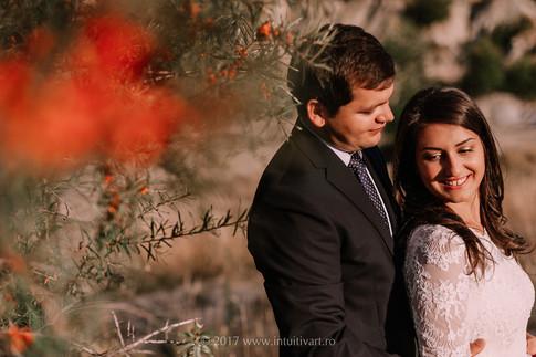 041 After Wedding Photography_Anca si Daniel.jpg