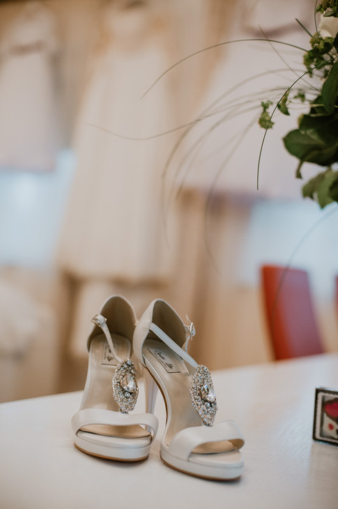 017 Wedding Photography_Denisa si Dinu.jpg