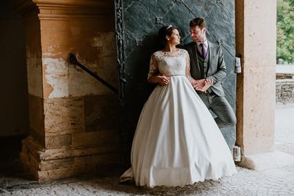 086 After Wedding Photos_Denisa si Dinu.jpg