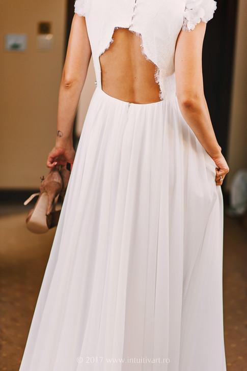 038 Wedding Photography_Alina si Horatiu.jpg