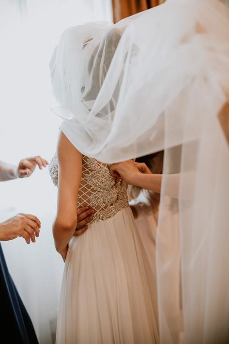 0029_Wedding Photography_Elisa si Cristi