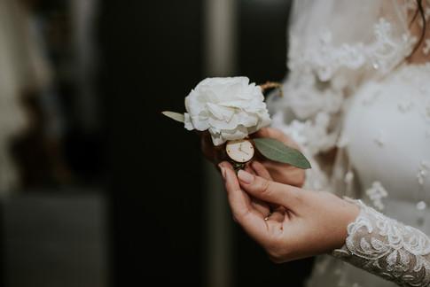 3013_Wedding Photography_Monica si Catal