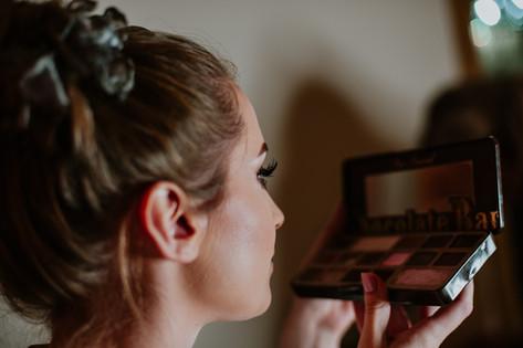 001 Wedding Photography_Simona si Aditu.jpg