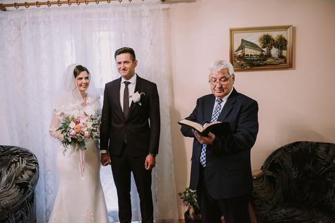 3145_Wedding Photography_Monica si Catal