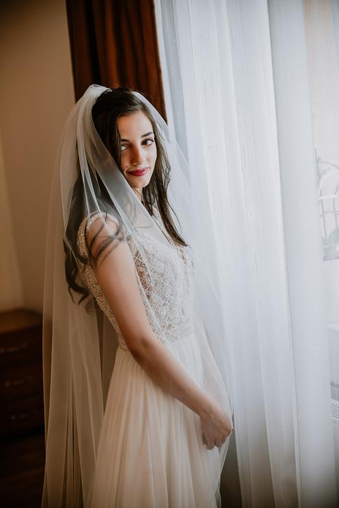 0045_Wedding Photography_Elisa si Cristi