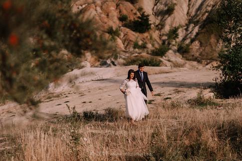 039 After Wedding Photography_Anca si Daniel.jpg