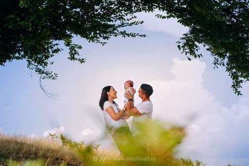 040 family photography_Cezara.jpg