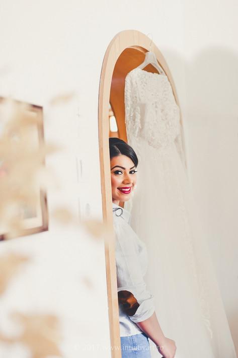 036 Wedding Photography_Dana si Mihai.jpg