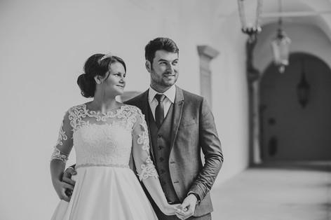 015 After Wedding Photos_Denisa si Dinu.jpg