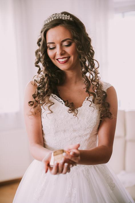 1258_Wedding Photography_Hermina si Cipr