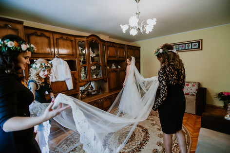 047 Wedding Photography_Simona si Aditu.jpg