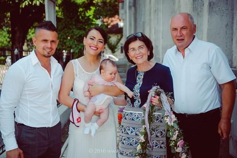 013 family photography_Cezara.jpg