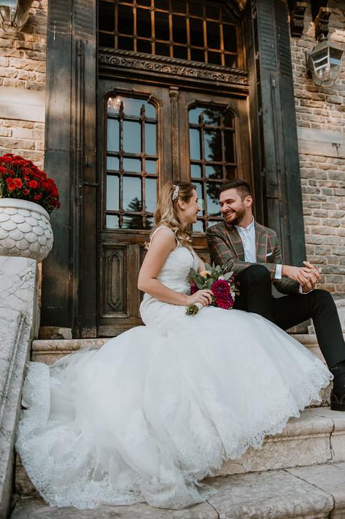 044 After Wedding Photography_Simona si Aditu.jpg