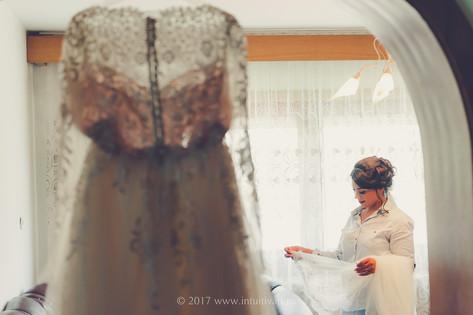 047 Wedding Photography_Dana si Mihai.jpg