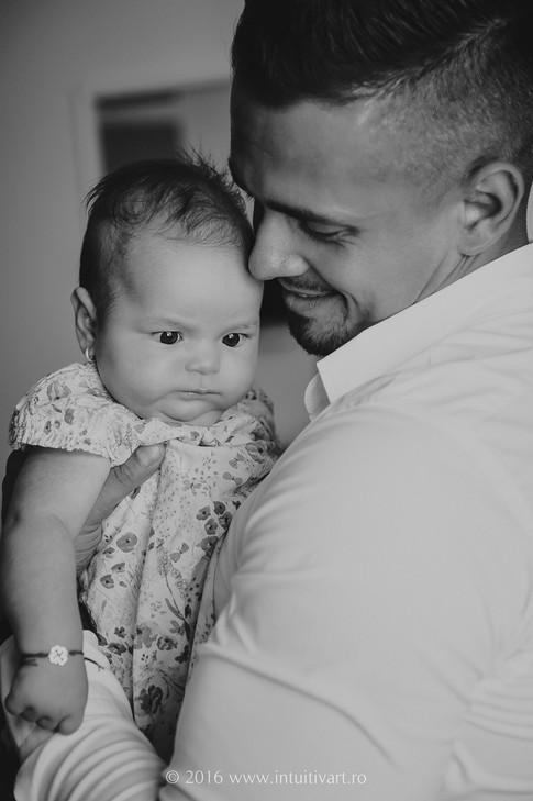 018 family photography_Cezara.jpg