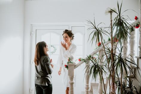 1090_WeddingPhotography_Hermina si Cipri