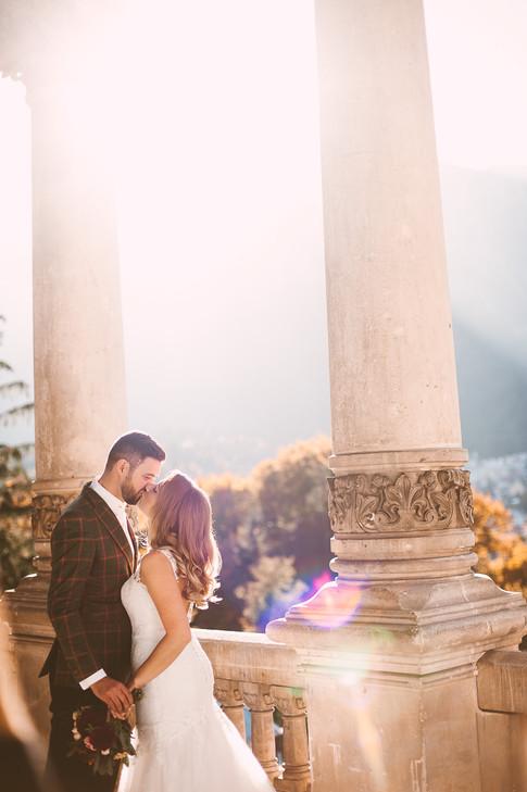 016 After Wedding Photography_Simona si Aditu.jpg