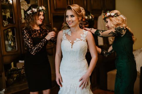 025 Wedding Photography_Simona si Aditu.jpg