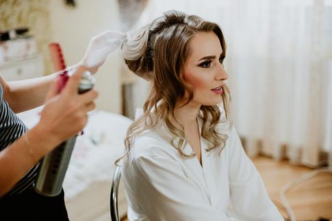 009 Wedding Photography_Simona si Aditu.jpg