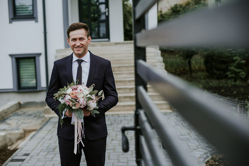 2083_Wedding Photography_Monica si Catal