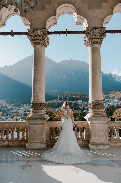 018 After Wedding Photography_Simona si Aditu.jpg