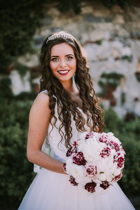 2052_WeddingPhotography_Hermina si Cipri