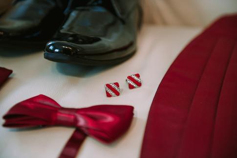 1049_WeddingPhotography_Hermina si Cipri