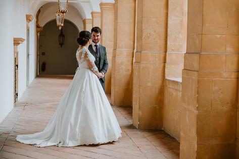 008 After Wedding Photos_Denisa si Dinu.jpg