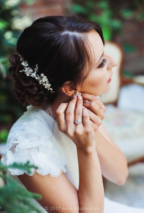049 Wedding Photography_Alina si Horatiu.jpg