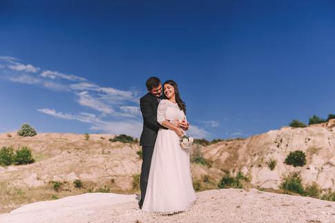 022 After Wedding Photography_Anca si Daniel.jpg