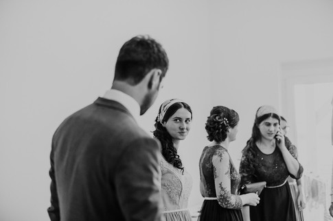 047 Wedding Photography_Denisa si Dinu.jpg