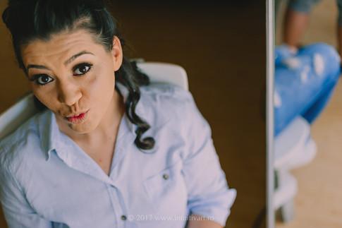 007 Wedding Photography_Dana si Mihai.jpg