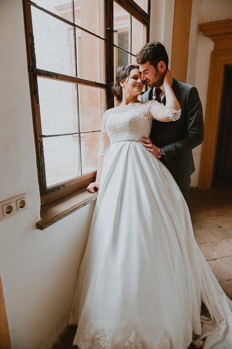 044 After Wedding Photos_Denisa si Dinu.jpg