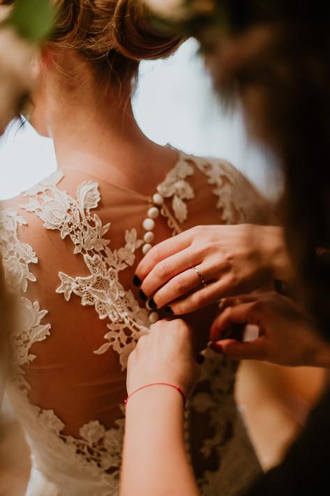 028 Wedding Photography_Simona si Aditu.jpg