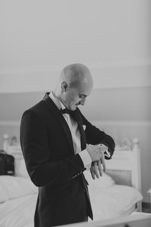 045 Wedding Photography_Paula si Catalin.jpg
