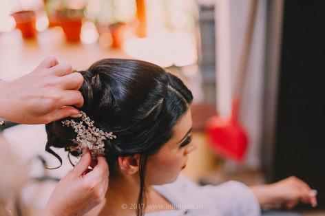 018 Wedding Photography_Dana si Mihai.jpg